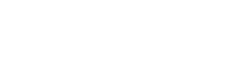Coyote Entertainment Center Logo